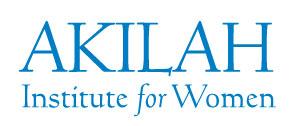 Alike Institute for Women