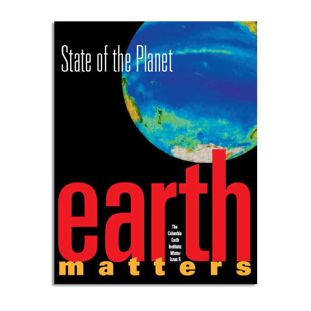 earthMatters | issue8
