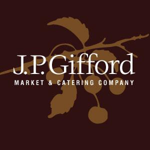 jpgiff_logo