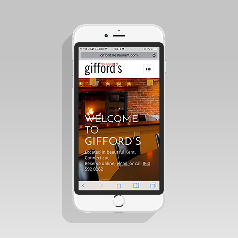 giffords_iphone6